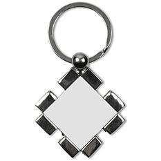 Llavero Diamante Duramax