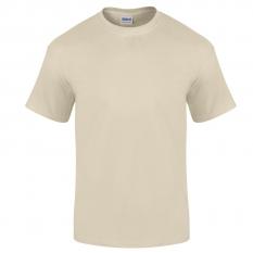 Camiseta Gildan arena - UNIDAD