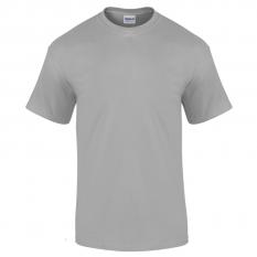 Camiseta Gildan gris - UNIDAD